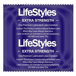 Share your life style extra strenght condom where to buy phrase necessary