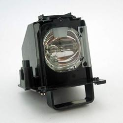 Original Projector Lamp 915B441001 For Mitsubishi WD-60638 WD-60738 WD-60C10 WD-65638 WD-65C10 WD-73638 WD-73738