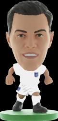 Soccerstarz - England Michael Keane 2018