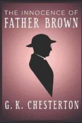 The Innocence Of Father Brown Paperback