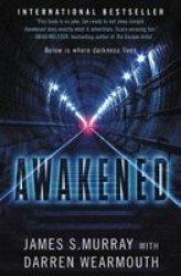 Awakened - A Novel Paperback