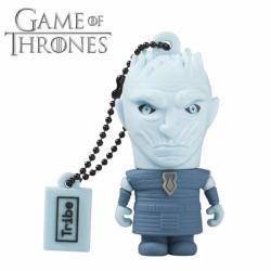 Tribe Game Of Thrones Night King 16GB USB Flash Drive 2.0 Memory Stick Keychain