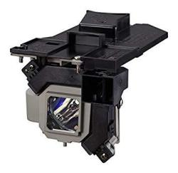 Nec Replacement Lamp For NP-M282X NP27LP