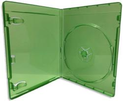 Xbox One Replacement Case Xbox One