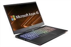 "Aorus 15-SA-F74ADW 15"" Thin Bezel LG 144HZ Fhd Ips Lcd Intel I7-9750H Nvidia Geforce GTX 1660 TI Samsung 16GB RAM Intel M.2 Pcie"