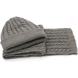 Honor Their Elders Wool Cap old Winter Hat warm Hat In The Elderly M Autumn Knit Cap Dad-c One Size