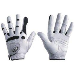 Bionic Stablegrip Golf Glove Left Hand Xx-large