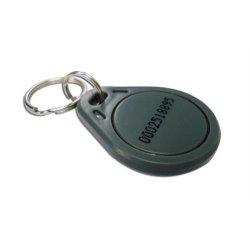 Fingertec Rfid Key Chain Lot Of 10