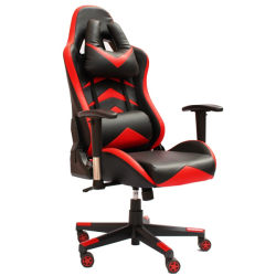 Professional Gaming Chair - 802