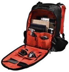 """Everki Swift 17.3"""" Light Laptop Backpack"""