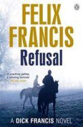 Refusal Paperback