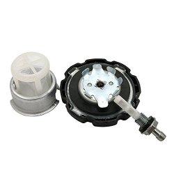 Fuel Tank Gas Joint Filter For Honda GX120 GX160 GX200 GX240 GX270 GX340 GX390