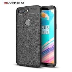 best website 00351 ae703 TopAce OnePlus 5T Screen Protector Love Mei Nillkin OnePlus 5T Case Oneplus  5T Case Mangix Scratch Resistant Flexible Tpu Soft S