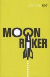 Moonraker Paperback