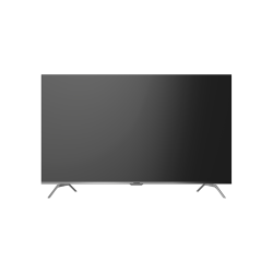 Skyworth 50 Uhd Android 10 TV-50SUC9300