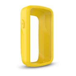 Garmin Silicone Case - Yellow Edge 820