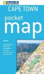 Pocket Map Cape Town