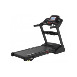 Sole Fitness F65 Home Use Treadmill 3 25HP Continuous Duty Dc Motor    R22999 00   Gym Equipment   PriceCheck SA