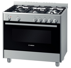 Compare Stoves Large Kitchen Appliances Home And Garden Products A