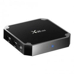X96 Mini 16GB Android TV Box