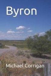 Byron Paperback