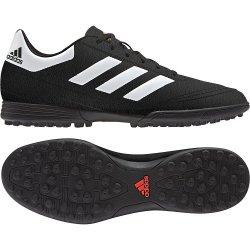 Adidas Men's Goletto 6 Turf Soccer Boots | R | Soccer Boots | PriceCheck SA