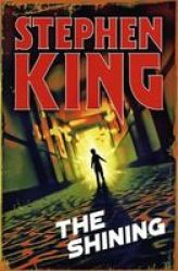 The Shining - Halloween Edition Paperback