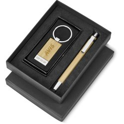 Banbury Kaleb Gift Set