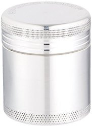 Space Case Grinder Sifter Mag. 4 Pc. Scout MINI