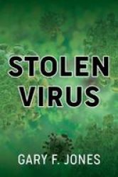 A Stolen Virus Paperback