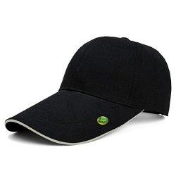 Men Locomo Wo Plain Black Super Extra Long Bill Snapback Cap FFH355BLK
