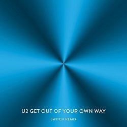 Get Out Of Your Own Way Switch Remix