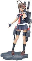 Sega Kantai Collection: Kancolle: Shigure Kai Ni Spm Super Premium Figure