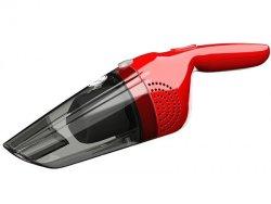 Hoover 6V Handimate Vacuum Cleaner