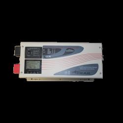UPS Type Pure Sine Wave Inverter 2000W 1500W 24 Vdc