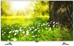 "Skyworth 65"" UHD Smart Android TV"