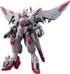 USA Bandai 1 144 Hg Gundam Marchosias Mobile Suit Gundam Iron-blooded Orphans