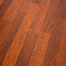 Quick Step Home Brazilian Cherry 7mm, Quickstep Brazilian Cherry Laminate Flooring