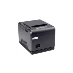 Proline Thermal Receipt Printer - Parallel