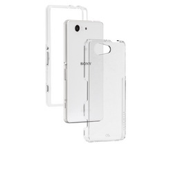 huge selection of d62f0 042e3 Case-Mate Naked Tough Case for Sony Xperia Z3 Compact | R149.00 | Cellphone  Accessories | PriceCheck SA