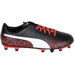Puma Truora Fg Boots 9