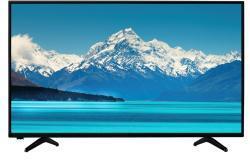 """Hisense 32A5600HW 32"""" HD Ready Smart LED TV"""