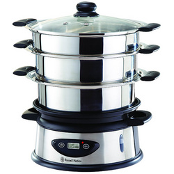 Compare small kitchen appliances home and garden for Kitchen appliance comparison sites