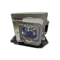 Dell Replacement Lamp With Housing And Original Bulb For S300 S300W S300WI 330-9847