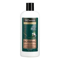 Co Wash Conditioner 750ML - Botanic