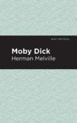 Moby Dick Paperback