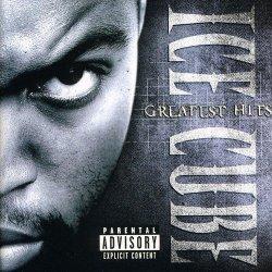 Ice Cube - Greatest Hits Cd