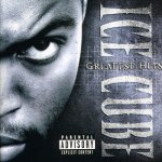 Ice Cube - Greatest Hits Cd