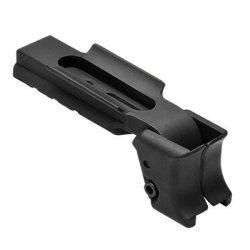 NC Star Glock Trigger Guard Mount rail