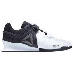 Legacy Lifter Training Shoe